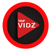 Top Tamil Video