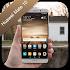 Theme for Huawei Mate 101.0