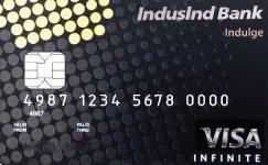 indusind-bank-worldmiles-credit-card