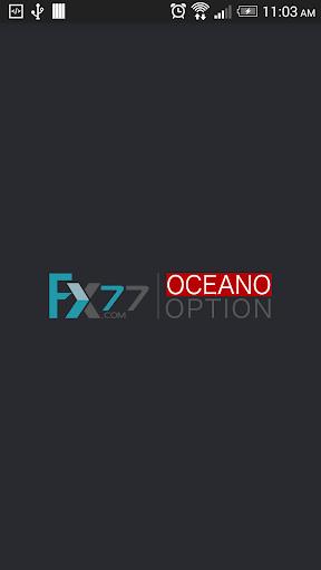 FX77 Option