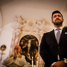 Wedding photographer Steve Grogan (SteveGrogan). Photo of 07.01.2019