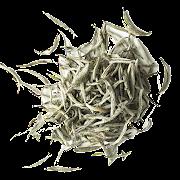Bulk tea - Silver Needle (White | 25g)