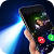 Flashlight - Call Screen Flash file APK for Gaming PC/PS3/PS4 Smart TV