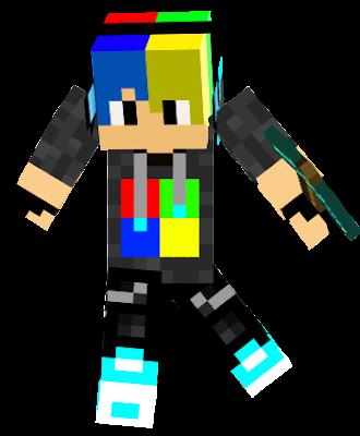 Minecraft7soft