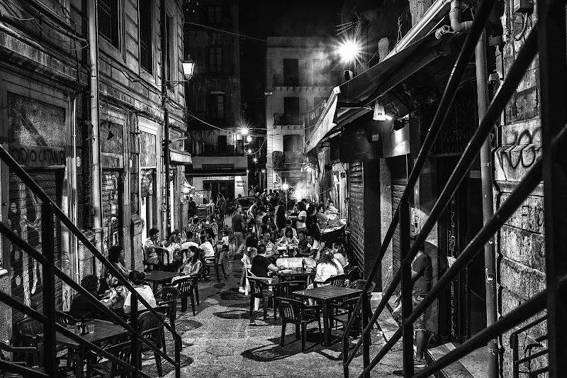 La Vucciria di Palermo di Jackass1991