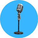 Hip Hop Radio Online icon
