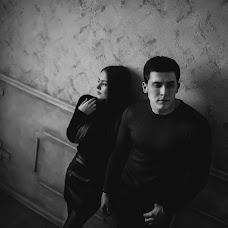 Wedding photographer Nikolay Kolomycev (kolomycev). Photo of 25.01.2016