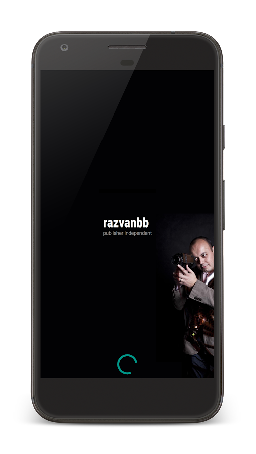 razvanbb- screenshot
