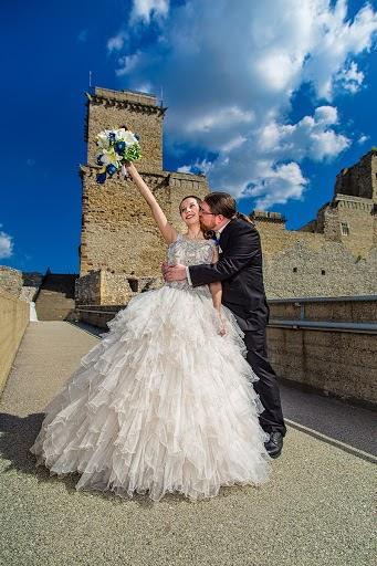 Esküvői fotós Nagy Dávid (nagydavid). Készítés ideje: 05.01.2019