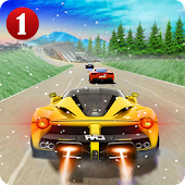 Car Drifting - Master Drift & Racing Game Android APK Download Free By New Action Style 2019
