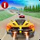 雪 車 漂流 -  マスター ドリフト そして、 レーシング ゲーム
