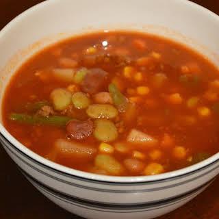 Beef Soup Bones Crock Pot Recipes.