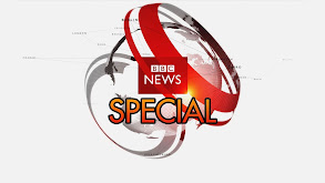 BBC News Special thumbnail