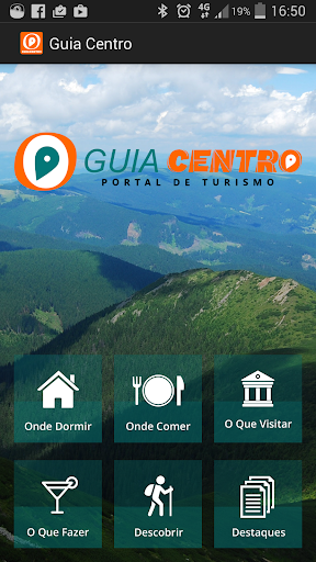 Guia Centro