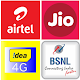 Mobile Recharge App - Mobile Recharge Jio Idea APK