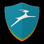 Dashlane Password Manager v3.5.1.848-armeabi