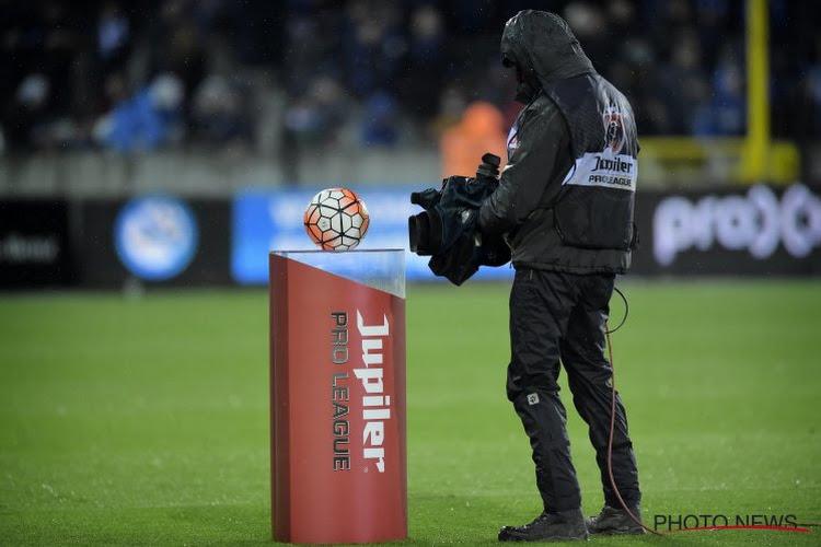 Belgisch voetbal heefts sinds Propere Handen veel imagoschade geleden en het is er met de coronacrisis niet op vooruit gegaan