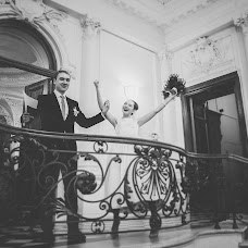 Wedding photographer Maksim Krukovich (maximkrukovich). Photo of 09.11.2015