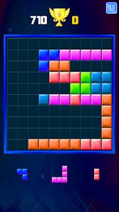 Puzzle Block 2020 3.0 Latest MOD APK 1