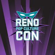 Reno Pop Culture Con