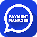 Payment Manager icon