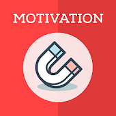 Motivation, Inspiration & Confidence Audio Courses