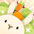Bunny Cuteness Overload (Idle Bunnies Tap Tycoon)