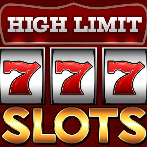 High Limit Slots (game)