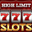 High Limit Slots icon
