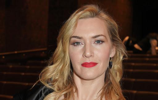 "Kate Winslet reacts to 'SNL""s Murdur Durdur sketch: ""I have never felt so validated"""