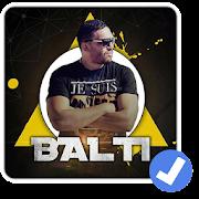 أروع أغاني بلطي | Balti 2019