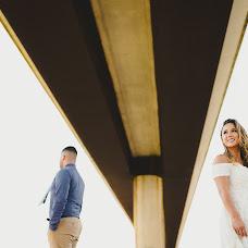 Wedding photographer Gabriele Stonyte (gabrielephotos). Photo of 18.09.2019