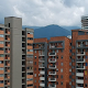 colombia wallpaper - city building wallpaper APK