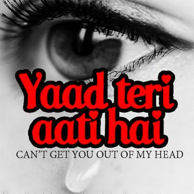 hindi sad song - screenshot