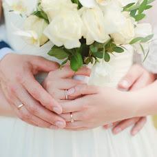 Wedding photographer Ranis Gilmutdinov (ranisgilm1). Photo of 19.08.2018