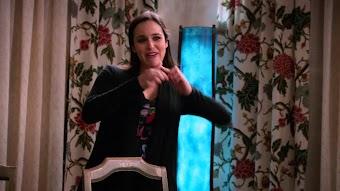 Season 3, Episode 14, Karen Peralta
