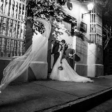 Wedding photographer Daniel Rodríguez (danielrodriguez). Photo of 13.04.2016