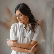 Свадебный фотограф Елизавета Кислякова (lizinica). Фотография от 19.03.2019