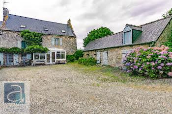 maison à La Landec (22)