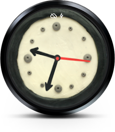KM Watch faces and Widgets Screenshot 15