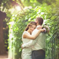 Wedding photographer Maksim Telnov (Jaguar82). Photo of 04.08.2014