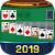 World of Solitaire: Classic card game file APK Free for PC, smart TV Download