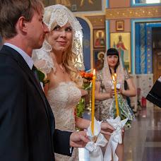 Wedding photographer Mariya Lukyanenko (Bekar). Photo of 22.01.2015