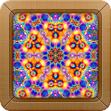 Psychedelic Wallpapers Picture icon