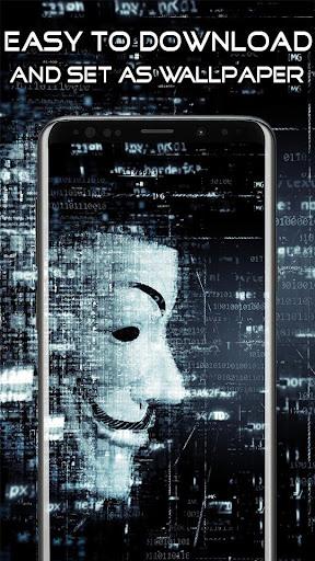 Hacker Wallpaper Hd 4k Apk Download Apkpureco