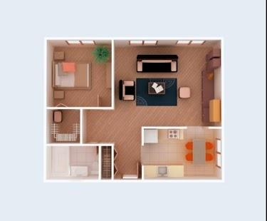 Google home design   House list disign Google home design. Google Home Design. Home Design Ideas