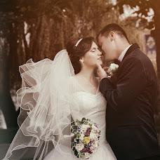 Wedding photographer Iustyn Iusty (simodi). Photo of 20.05.2016