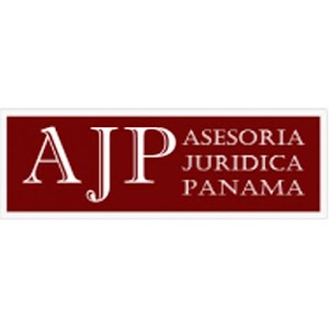 Asesoria Migracion Panama AJP