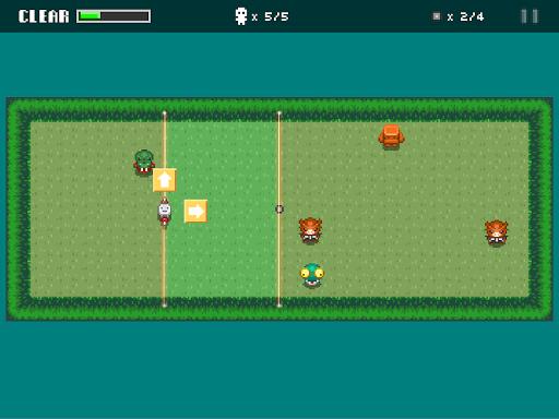 Prison Planet  screenshots 10