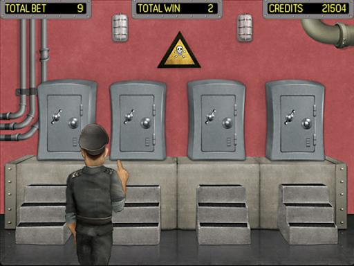 Resident  screenshots EasyGameCheats.pro 3